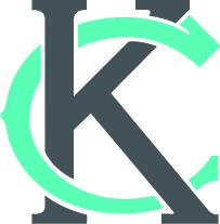 KCMO logo